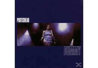 Portishead - Dummy | LP