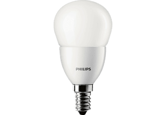 PHILIPS LED 3 E14 P 48 FR ND/4 25W E14 230V 2700K