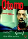 OTOMO [DVD]