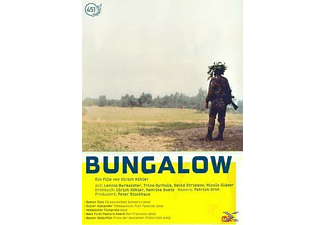 BUNGALOW [DVD]