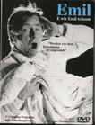 Emil - E wie träumt [DVD] jetztbilligerkaufen
