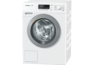 MIELE Lave-linge frontal A+++ (WKB 130)