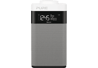 PURE Pop Midi mit Bluetooth, Digitalradio