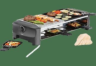 Princess 162820 fun-cooking