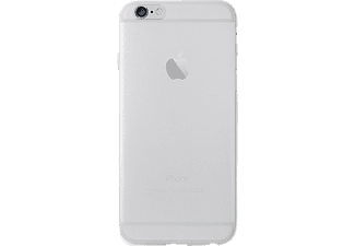 PURO Cover 0.3 Ultra Slim iPhone 6 Plus White - (IPC65503TR)
