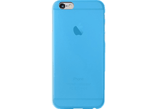 PURO Cover 0.3 Ultra Slim iPhone 6 Plus Blue - (IPC65503BLUE)