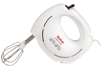 TEFAL HT2501 Easy Max