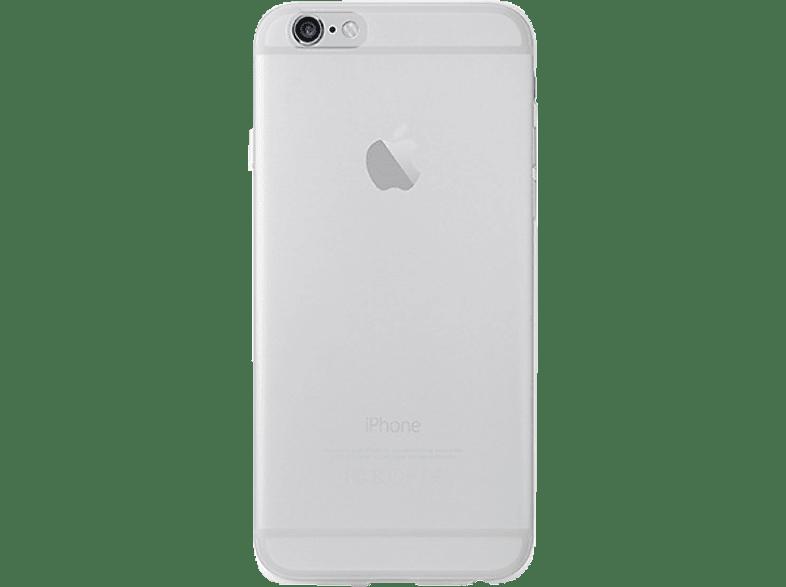 PURO Cover 0.3 Ultra Slim White - (IPC64703TR) smartphones   smartliving iphone θήκες iphone smartphones   smartliving αξεσουάρ
