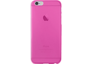 PURO Cover 0.3 Ultra Slim Pink - (IPC64703PNK)
