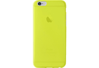 PURO Cover 0.3 Ultra Slim Green - (IPC64703GRN)