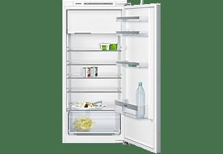 Siemens Kühlschrank A : Siemens ki lvf kühlschrank in weiß kaufen saturn