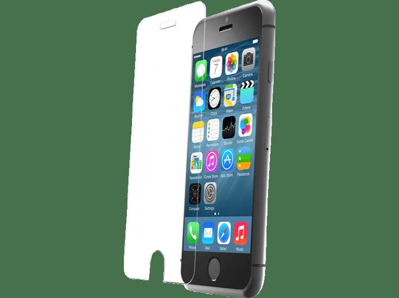 CELLULAR LINE Tempered Glass iPhone 6 - (TEMPGLASSIPH647) τηλεφωνία   πλοήγηση   offline αξεσουάρ κινητής smartphones   smartliving iphone