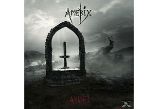 Amebix - Arise! (Re-Mastered) - (Vinyl)