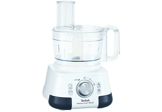 TEFAL DO5141 Masterchef 5000
