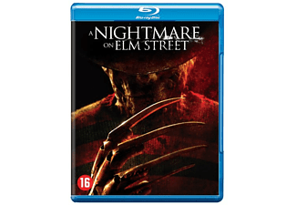 A Nightmare On Elm Street | Blu-ray