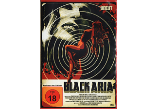 Black Aria [DVD]