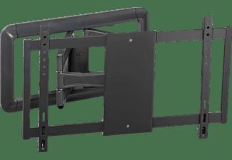 titan wtl 6 tv wandhalterung decken wandhalterungen media markt. Black Bedroom Furniture Sets. Home Design Ideas