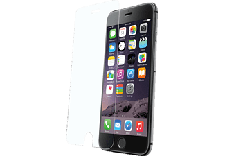 CELLULAR LINE 36078 Schutzglas (Apple iPhone 6 Plus)