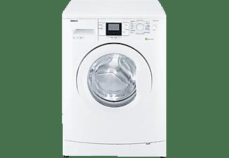 beko waschmaschine wmb 61643 pte a 1600 u min mediamarkt. Black Bedroom Furniture Sets. Home Design Ideas