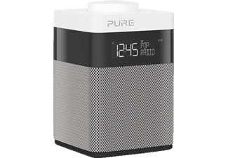 PURE VL 62694 Pop Mini Digitalradio