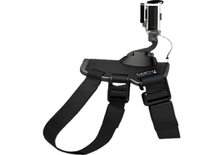 GOPRO Fetch (Dog Harness) - (ADOGM-001)