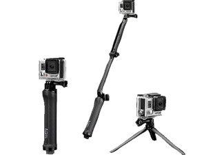 GOPRO 3-Way - (AFAEM-001)