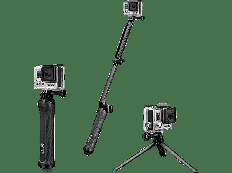 GOPRO 3-Way - (AFAEM-001) hobby   φωτογραφία action cameras αξεσουάρ action cameras photo   video   offlin