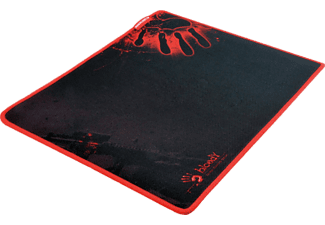 A4 TECH BLOODY B-080 Large 430 x 350 x 4 mm Mouse Pad