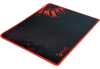 A4 TECH BLOODY B-081 Medium 350 x 280 x 4 mm Mouse Pad