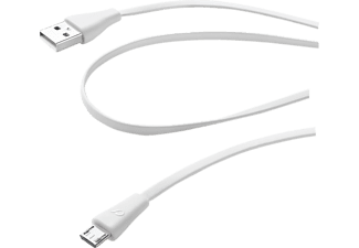 CELLULAR LINE 35313 1x USB Daten-Kabel