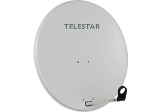 TELESTAR 5109734 AB Digirapid 60A Satellitenantenne