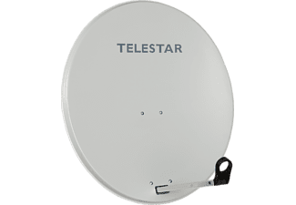 TELESTAR 5109733 AB Digirapid 80A Satellitenantenne