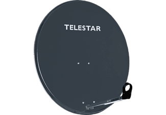 TELESTAR 5109733 AG Digirapid 80A Satellitenantenne