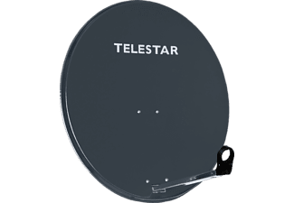 TELESTAR 5109735 A Digirapid 80A Satellitenantenne
