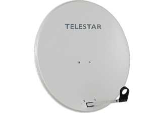 TELESTAR 5109736 AB Digirapid 60A Satellitenantenne