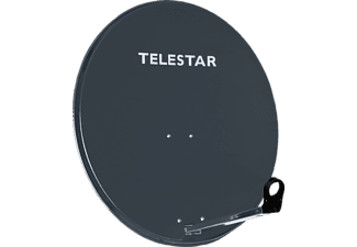 TELESTAR 5109734 AG Digirapid 60A Satellitenantenne