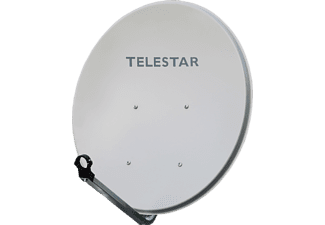 TELESTAR Digirapid 80S Satellitenantenne
