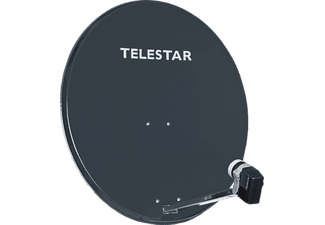 TELESTAR 5109732 AG Digirapid 60A Satellitenantenne