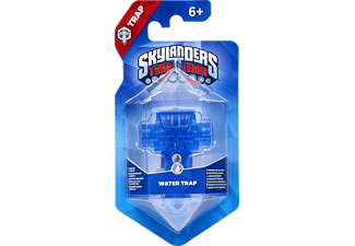 Skylanders Trap Team - Water Trap
