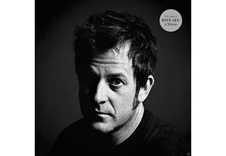 VARIOUS - The Songs Of Tony Sly: A Tribute - (CD)