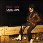 Doris Duke - I´m A Loser [Vinyl]