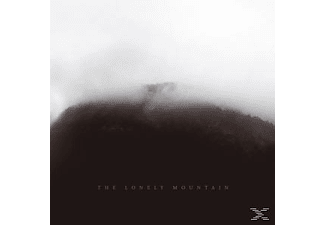 Thisquietarmy/Syndrome - The Lonely Mountain - (CD)