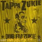 Tappa Zukie - DUB EM ZUKIE RARE DUBS 1976-1979 (Vinyl) jetztbilligerkaufen