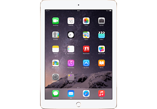"APPLE iPad Air 2 9.7"" 128 GB Gold (MH1J2NF/A)"