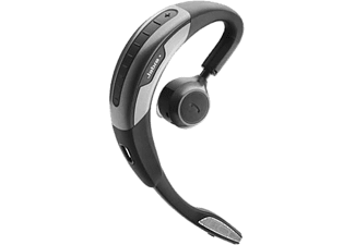 JABRA Motion Bluetooth-headset