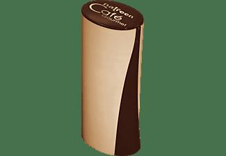 natreen 4011192 kaffee zubeh r g nstig bei saturn bestellen. Black Bedroom Furniture Sets. Home Design Ideas