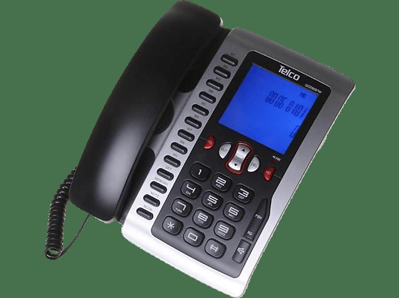 TELCO GCE 6097W - (01.903) τηλεφωνία   πλοήγηση   offline σταθερά τηλέφωνα ενσύρματα τηλέφωνα βιβλία για το