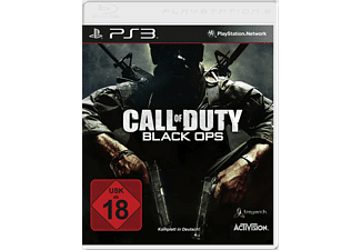 call of duty black ops playstation 3 kaufen saturn. Black Bedroom Furniture Sets. Home Design Ideas