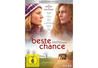 Beste Chance [DVD]