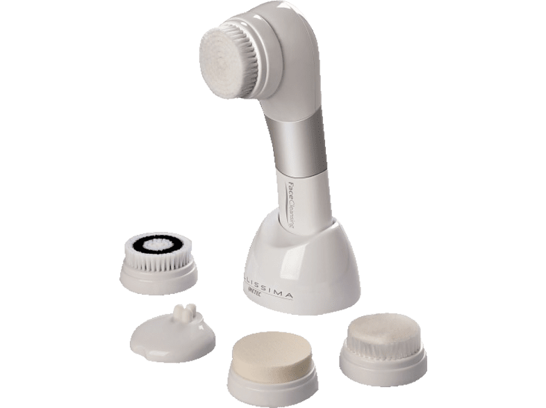 IMETEC Bellissima Face Cleansing 7ΙΜΕ5057 μικροσυσκευές   φροντίδα προσωπική φροντίδα φροντίδα σώματος